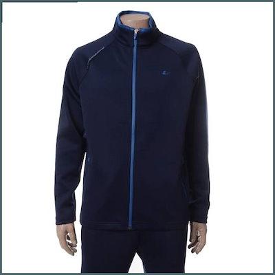 [ルカプ]1216SW101ソフトなタッチ感の切実起用スウェット・トレーニングジャケット /トレーニング下/ スウェットパンツ/韓国ファッション