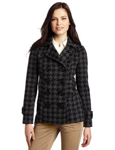 Bailey 44 Womens Stranger Jacket, Sample, 4