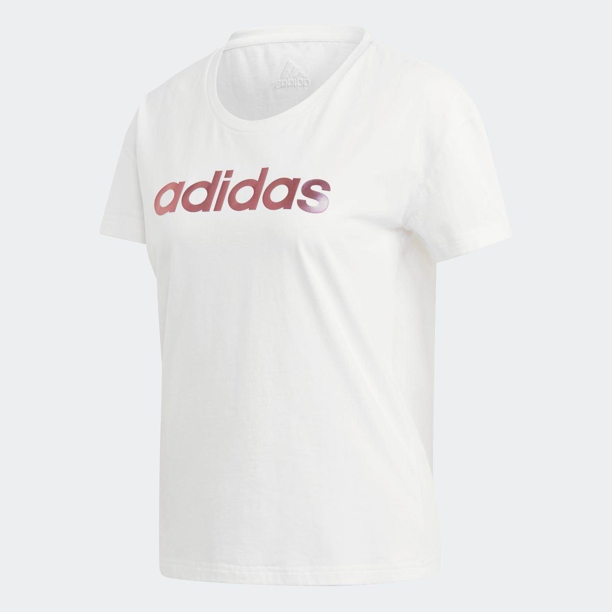 【公式】アディダスadidasアディダスグラフィック半袖Tシャツ/adidasGraphicTeeレディースウェアトップスTシャツGL7802