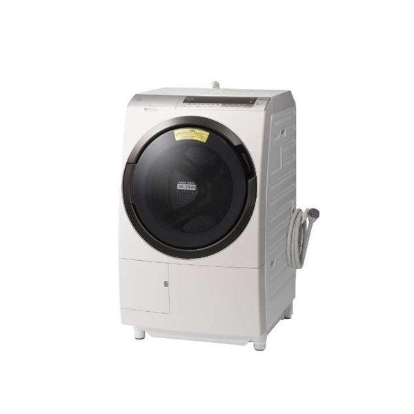ヒートリサイクル 風アイロン ビッグドラム BD-SX110CR