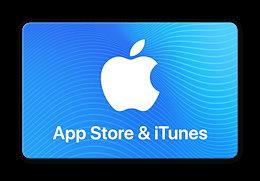 iTunes Card 1500円 (発送のみ可能)