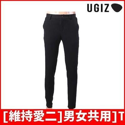 [維持愛二]男女共用]T/Rスルレクス(UDPB710)BY /パンツ/面パンツ/韓国ファッション