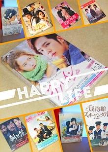 ★大人気★韓国教科書★韓国 の贈り物,流行のレジャー製品★経典