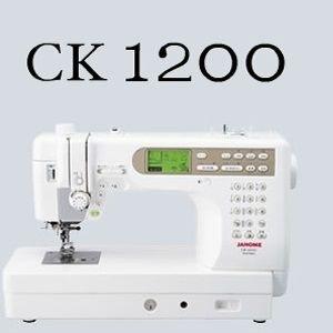 CK1200
