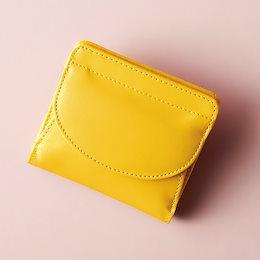 c89fbedd22e2 Qoo10 | 二つ折り財布-レディース-黄色のおすすめ商品リスト(Qランキング ...