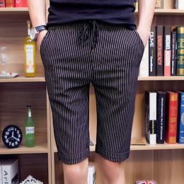 ショートパンツ メンズ 夏 ハーフパンツ ショーパン 短パン ボトムス カジュアル 20代 30代 40代 メンズファッション おしゃれ かっこいい 春 夏 秋 冬 人気 流行