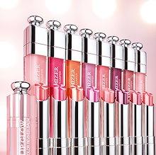 新商品入荷中【送料無料】Dior  Addict  クリスチャンディオール アディクト リップ マキシマイザー  #a001 6ml Dior Addict Lip Maximize