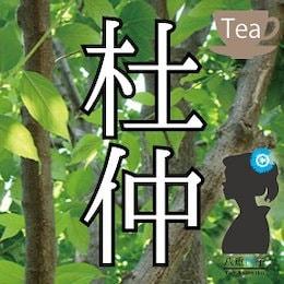 【DM便選択で送料無料】「杜仲茶」30包入り 古き良き健康の知恵!【ダイエット】【ノンカフェイン】【アンチエイジング】とちゅう茶/トチュウチャ杜仲茶(とちゅうちゃ)【PPTB】