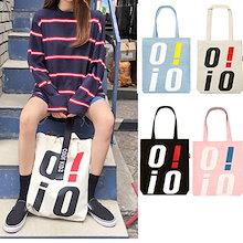 韓国ハンドバッグ/トートバッグ/ショルダーバッグ/バッグ/ エコバッグ/A4/レディースバッグ/マザーズバッグ/ 肩掛け/麻/綿 /軽量 /通勤 /通学 /OL