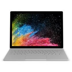 Surface Book 2 13.5 インチ HNN-00035