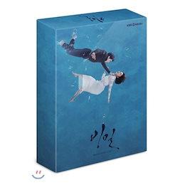 秘密 (監督版): KBSドラマDVD
