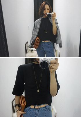 [lagirl]힌트-knit