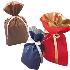 ◆1ラッピング100円(税別)となります。◆必ずラッピング対応可能な対象商品と同時に購入してください。◆こちらの商品のみのご注文は承れません。【ラッピング不可】