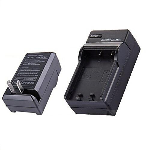 バッテリーチャージャー フジフイルム NP-W126 NP-W126S 急速充電 AP-UJ0046-FFNP126 対応 互換急速 AC 充電器 新品 高品質 A00456