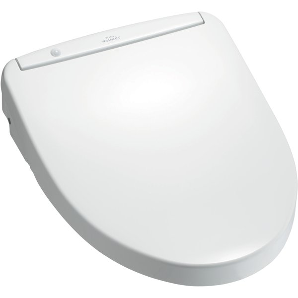 アプリコット F3W TCF4833R