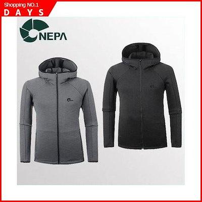 [ネパ]男性アンディノプルジプジャケット-7D16141 / 風防ジャンパー/ジャンパー/レディースジャンパー/韓国ファッション