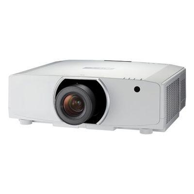 ViewLight NP-PA653UJL