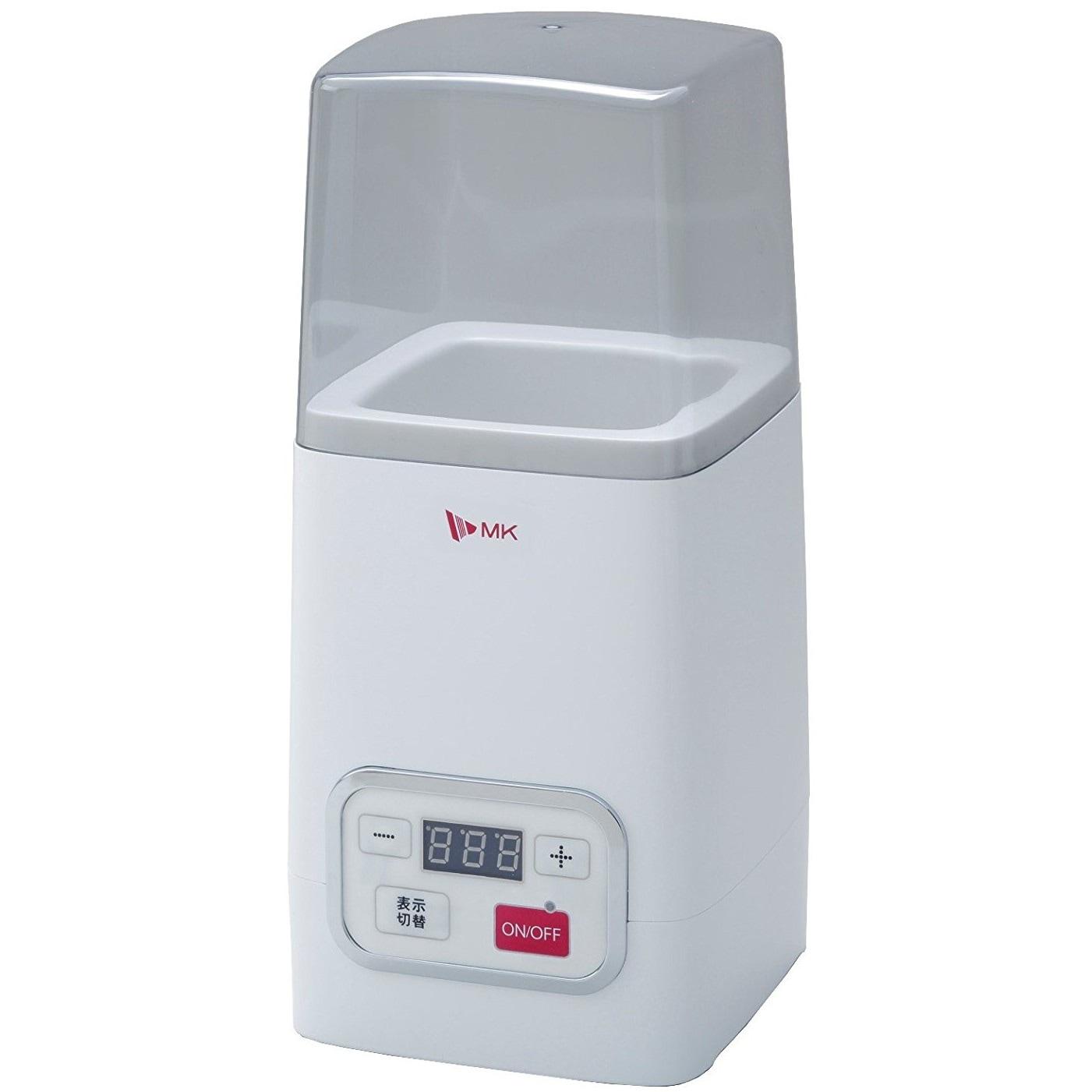 YA-100W