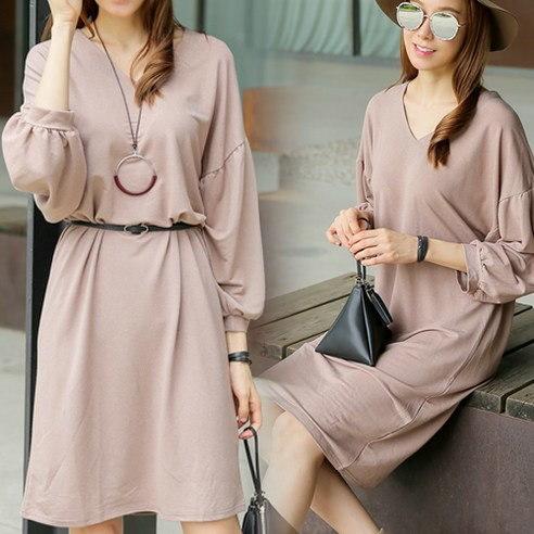 Mayesv V volume korean fashion style