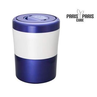 パリパリキューブライト PCL-31-BWB [ブルーストライプ]