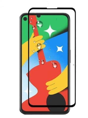 Google Pixel 4a 5G ガラスフィルム ピクセル4a 5G フィルム 強化ガラス 液晶保護フィルム ガラスフィルム 保護シート