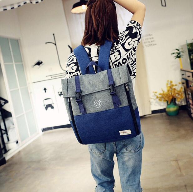 リュック 韓国ファッション レディース 大容量 上品さ漂うデザインリュック おしゃれ 通学 通勤 大容量 大人 かわいい おしゃれ 鞄 カバン リュック カジュアル バッグ アウトドア パソコンバック