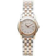 0ab80ccbe26a グッチ GUCCI 時計 腕時計 グッチ 時計 レディース GUCCI Gクラス 腕時計 YA055538 ウォッチ ホワイトパール/
