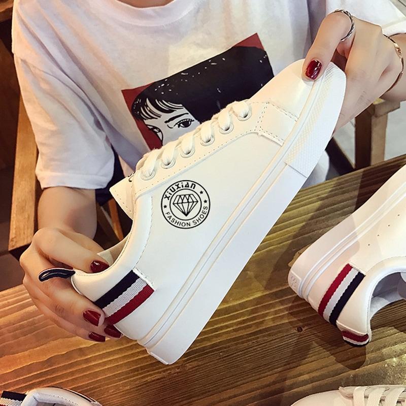 EMS発送 靴高品質   スニーカー  韓国ファション 靴  厚底靴 レディース靴 bigbang靴 サンダル スニーカーレディース 女靴 ホワイト靴 レディース 靴 運動靴 通勤靴 韓国靴