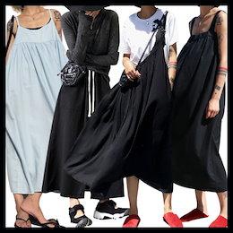 国内発送、送料無料、韓国ファッション、超低価パルス販売、自社設計生産、欧米風秋の新しいスタイル、カジュアルTシャツ、カジュアルシャツ、ワンピース、カジュアルパンツ、ロングスカート、