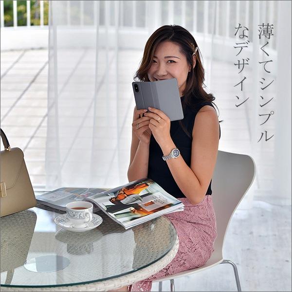 S10+ S5 S8+ S6 A41 Galaxy ケース S9 Note9 edge 手帳型ケース SC-04L SC-02K S8 スマホケース 【上質な手触り】 手帳型 S10 ベルト無し SC