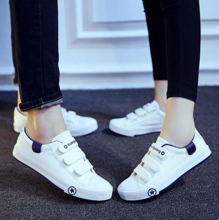 EMS発送/靴/スニーカー/韓国ファション  恋人靴 マジックシート GD メンズ靴 レディースファション 女靴 韓国ファション  靴レディース 運動靴  男靴 男女 学生靴 メンズ靴