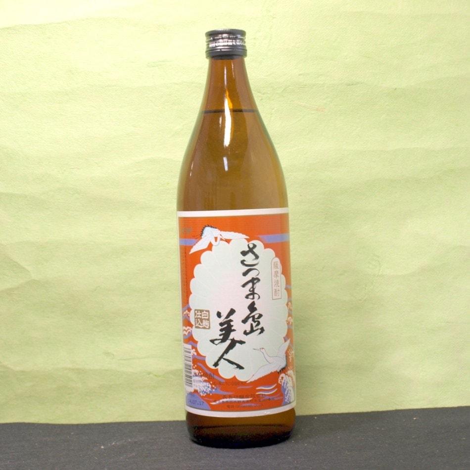 鹿児島 焼き芋 大地 焼酎
