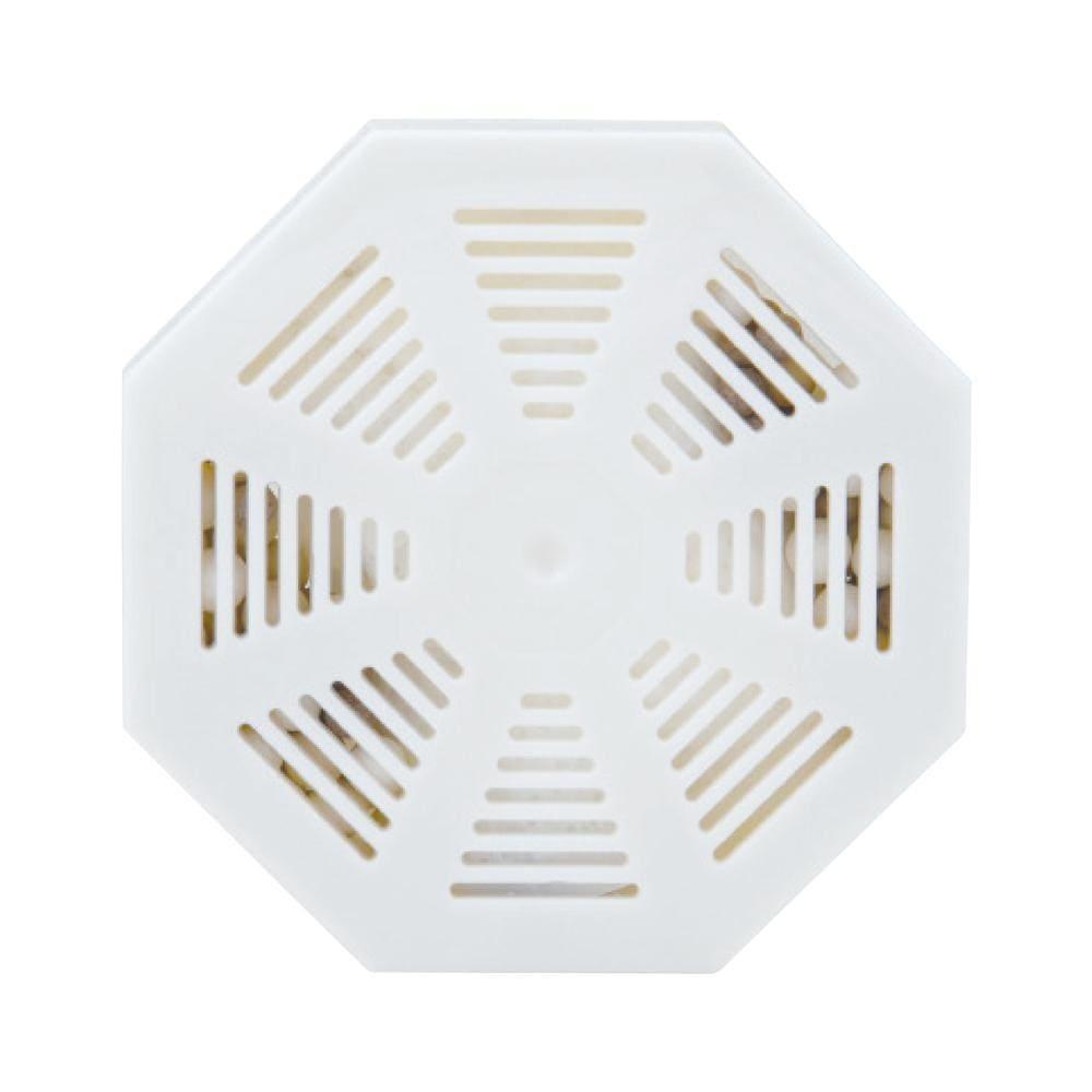 送料無料 BIO CERA(バイオセラ) 消臭持続 BC101 6331-062