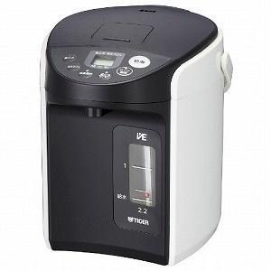 VE電気まほうびん とく子さん PIQ-A220 製品画像