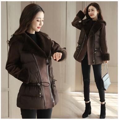 レディース 新作 コート 暖かいコート 防寒 かっこいい あったかい保温
