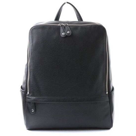 エンクルラインかばんKX2Y1F1YF0P トートバッグ / 韓国ファッション / Tote bags