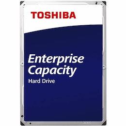 東芝 外付けストレージ ハードディスク MD06ACA10T10TB SATA600 7200  国内正規品[即納可]