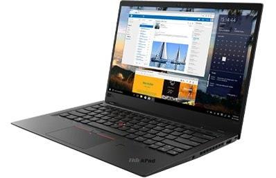 ThinkPad X1 Carbon 20KGSB5C00