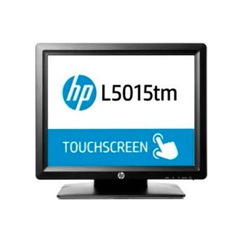 HP L5015tm M1F94AA#ABJ [15インチ]