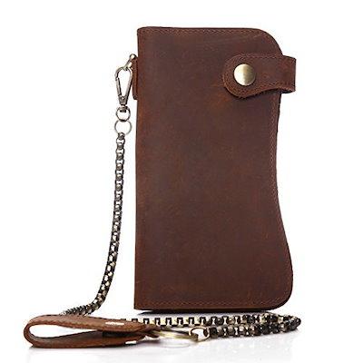 129577ba1041 Qoo10 - 長財布の商品リスト(人気順) : お得なネット通販サイト