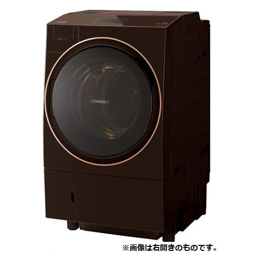 ZABOON TW-127X9R(T) [グレインブラウン]