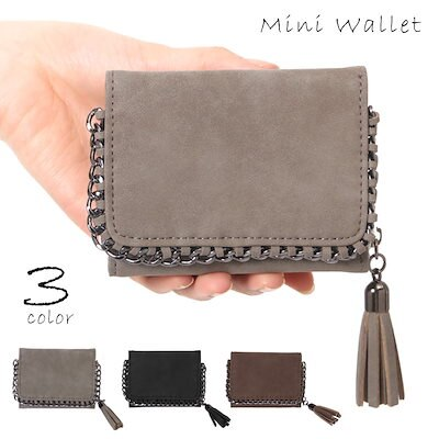 509c5001cbf5 Qoo10   財布 タッセルの検索結果(人気順) : 財布 タッセルならお得なネット通販サイト
