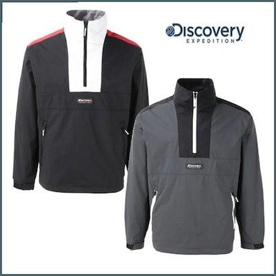 [ディスカバリー]男性アノラクトレーニングジャケットDMTR37911 / 風防ジャンパー/ジャンパー/レディースジャンパー/韓国ファッション