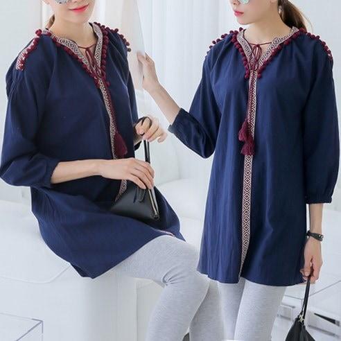 Maesis adform form korean fashion style