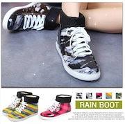 8dfc96f417e21 【送料無料】レインブーツ キッズ ジュニア ショート 子供靴 子供用 大きいサイズ 軽い