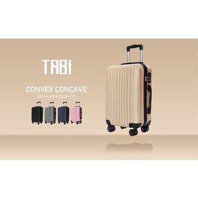 1e8f7f2a9d [Qoo10] PRO STOUT超軽量スーツケース : バッグ・雑貨