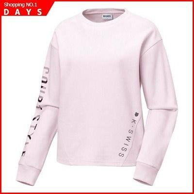 女性用マンツーマン41 /フードトレーナー/トレーナー/スウェット/韓国ファッション