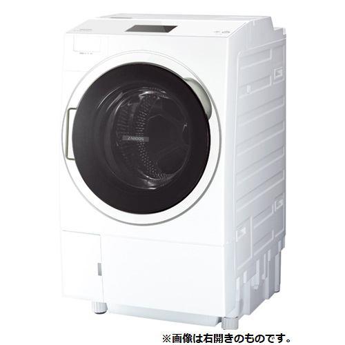ZABOON TW-127X9R 製品画像