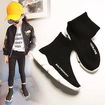 男女兼用本日の特価/ トレンドの靴/子供のレジャー運動靴
