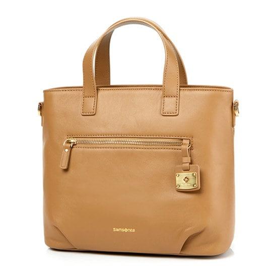 サムソナイトCAPEL TOTE BAGTANDD823002BR トートバッグ / 韓国ファッション / Tote bags